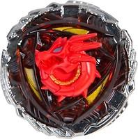 Фото Auldey Beyblade Infinity Nado V Advanced Fiery Dragon (YW634402)