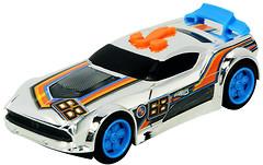 Фото Toy State Автомобиль-молния (90602)