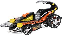 Фото Toy State Экстремальные гонки Scorpedo (90513)