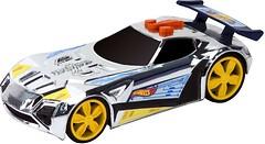 Фото Toy State Машина-молния Nerve Hammer (90601)