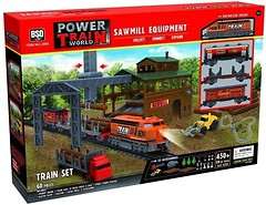 Фото Baisiqi Power Train World Baisiqi Sawmill Equipment (2083)
