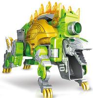 Фото Dinobots Динобот - трансформер Стегозавр (SB375)
