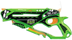 Фото Super Impulse Precision Talos (600)