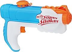 Фото Hasbro Nerf Super Soaker Piranha (E2769)