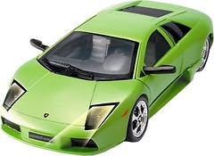 Фото Happy Well Roadbot Lamborghini Murcielago (50140)