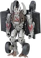 Фото Hasbro The Last Knight 1-Step Turbo Changer Decepticon Berserker (C0884/C2823)