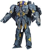 Фото Hasbro The Last Knight Knight Armor Turbo Changer в ассортименте (C0886)