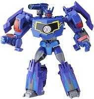 Фото Hasbro Transformers RID Combiner Force Warriors Class Soundwave (B0070/C1080)