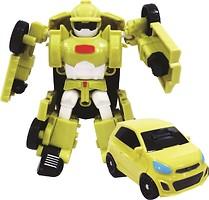 Фото Young Toys Tobot Mini D (301027)
