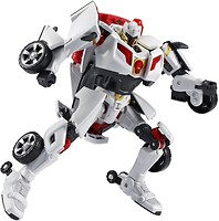 Фото Young Toys Tobot Evolution Y (301011)