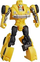 Фото Hasbro Transformers Bumblebee Energon Igniters Speed Series Bumblebee (E0742)