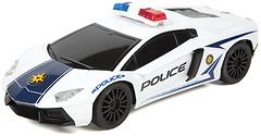 Фото Maisto (1:24) Lamborghini Aventador Police LP 700-4 P (81235)