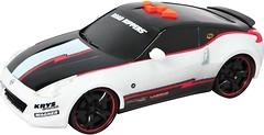 Фото Toy State Nissan 370Z Шальные колеса (33299)
