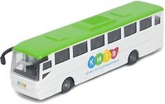 Фото Технопарк автобус Экскурсионный Киев (SB-16-05)