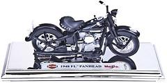 Фото Maisto (1:18) Harley-Davidson (39360)