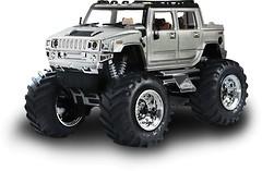 GreatWall Hummer Strong 1:43 (GWT2008D)