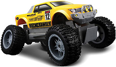 Maisto Rock Crawler JR RTR (81162)
