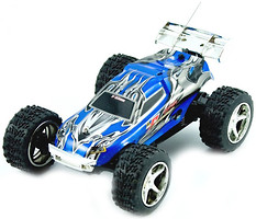 WL Toys High Speed Mini RC (WL-2019)