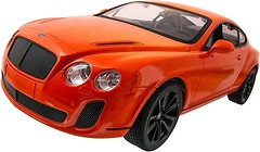 Фото Meizhi Bentley Coupe 1:14 (MZ-2048)