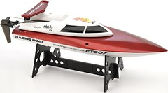 Фото Fei Lun Racing Boat (FL-FT007)
