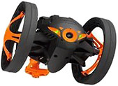 Parrot Jumping Sumo (PF72400)