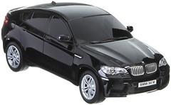 Qunxing Toys BMW X6 1:24 (300401)