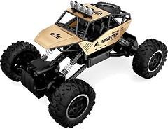 Фото Sulong Toys Off-Road Crawler Force 1:14 (SL-122)