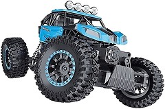 Sulong Toys Off-Road Crawler Super Sport 1:18 (SL-001)