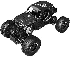 Фото Sulong Toys Off-Road Crawler Tiger 1:18 (SL-111MB)