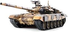 Heng Long 1:16 Russia T-90 (3938-1PRO)