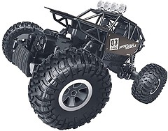 Фото Sulong Toys Off-Road Crawler Super Speed 1:18 (SL-112)