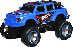 Фото New Bright Baja Rally 1:18 (1845)