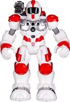 Фото Same Toy Робот Firebot (9088UT)