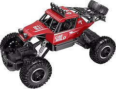 Фото Sulong Toys Off-Road Crawler Car vs Wild 1:20 (SL-109)