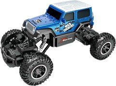 Фото Sulong Toys Off-Road Crawler Wild Country 1:20 (SL-106)