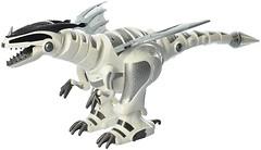 Фото Bambi (Metr+) Динозавр Future Dinosaur (30368)