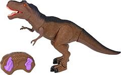 Фото Same Toy Dinosaur Planet (RS6123AUt)