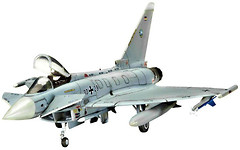 Фото Revell Eurofighter Typhoon (RV04282)