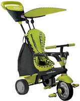 Фото Smart Trike 6600800 Glow