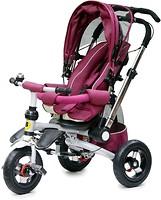 Baby Trike CT-30