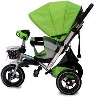 Baby Trike CT-90