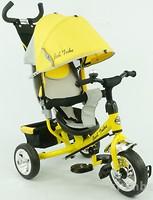 Best Trike 6570