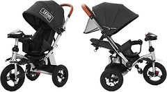 Фото Baby Tilly T-387