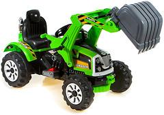X-Rider M223B