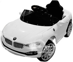 Baby Tilly BMW (FL1088)
