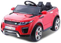 Фото Kidsauto Range Rover Evoque (HL1618)