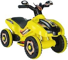 Фото UJ toys Ranger Yellow (909)
