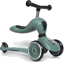 Фото Scoot&Ride Highwaykick-1 (SR-160629-Forest)