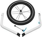 Фото Thule Набор колес для бега Chariot Jog Kit 2 (TH20201302)