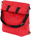 Фото Thule Сумка Changing Bag Energy Red (TH11000314)